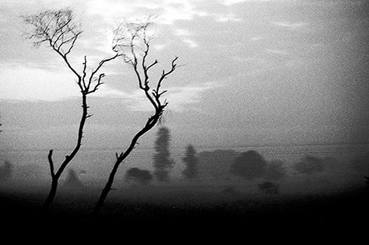 Photographe de reportage et de voyage
